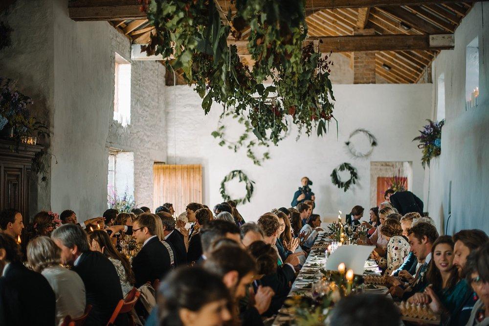 Irish_outdoor_country_DIY_Wedding_0139.jpg