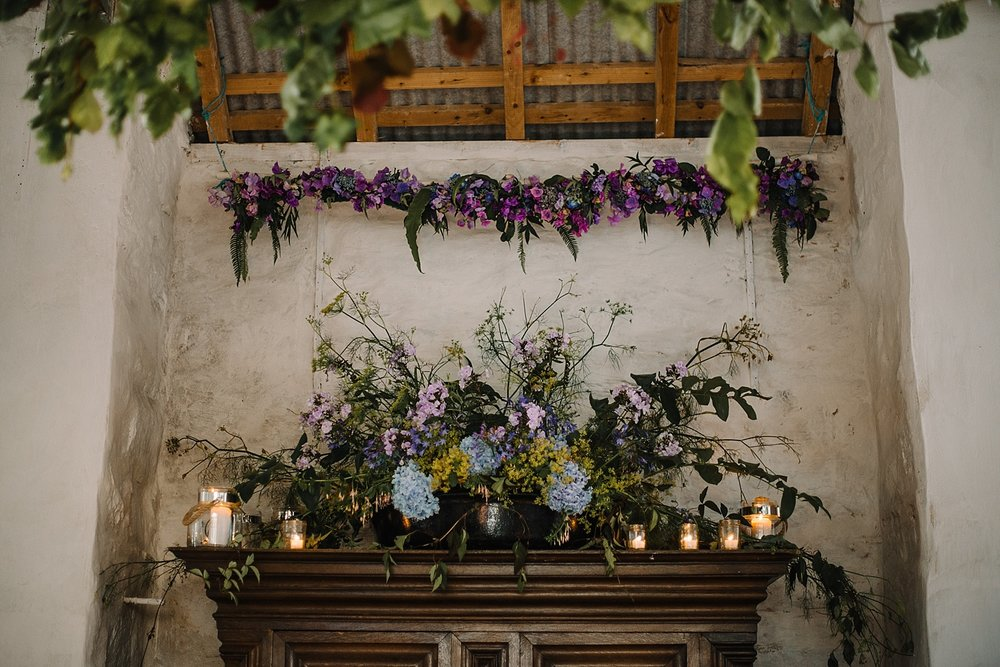 Irish_outdoor_country_DIY_Wedding_0138.jpg