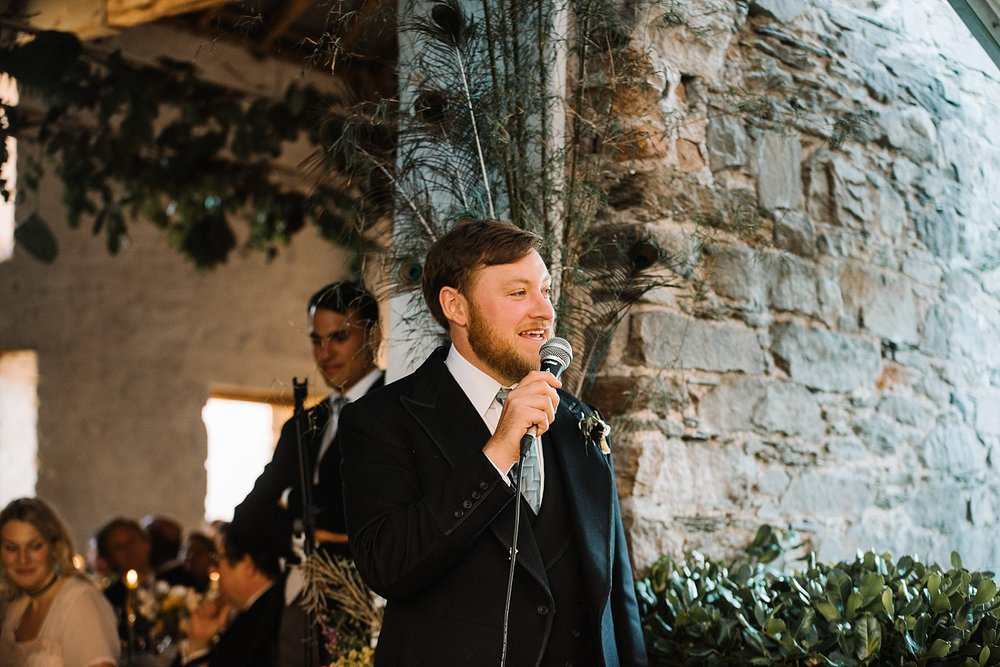 Irish_outdoor_country_DIY_Wedding_0143.jpg