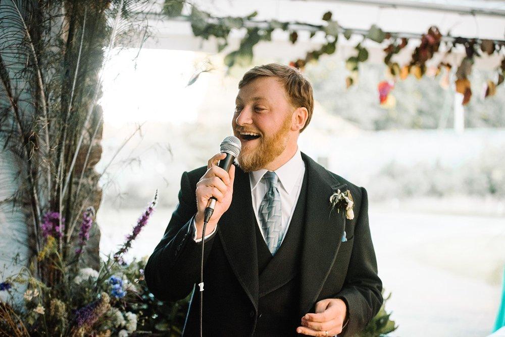 Irish_outdoor_country_DIY_Wedding_0145.jpg