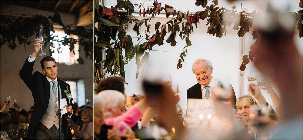 Irish_outdoor_country_DIY_Wedding_0148.jpg