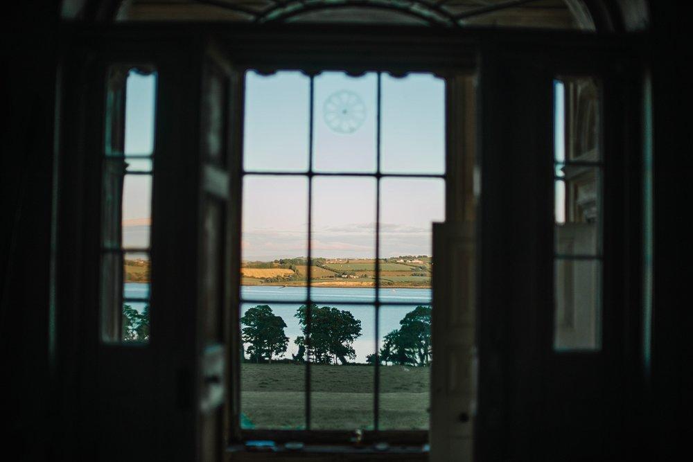 Irish_outdoor_country_DIY_Wedding_0152.jpg