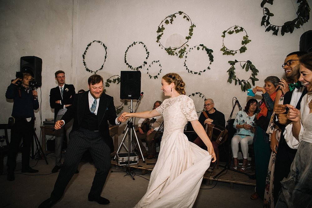 Irish_outdoor_country_DIY_Wedding_0156.jpg