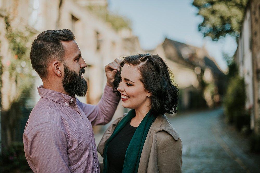 Edinburgh-Wedding-Photographer-Kate-&-Dev__0005.jpg