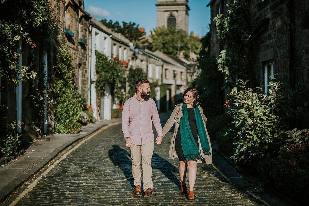 Edinburgh-Wedding-Photographer-Kate-&-Dev__0006.jpg