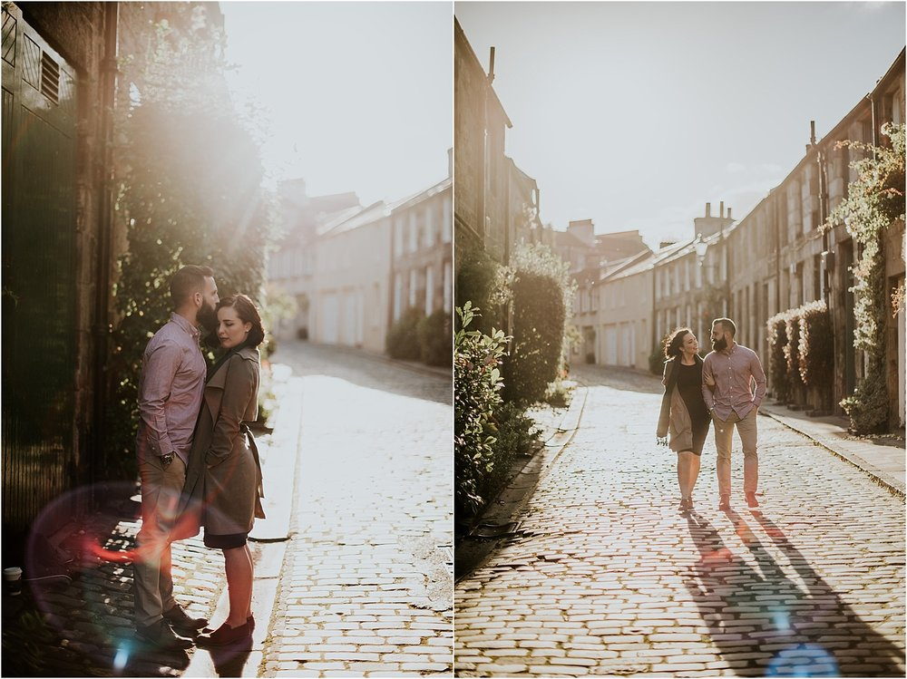 Edinburgh-Wedding-Photographer-Kate-&-Dev__0007.jpg