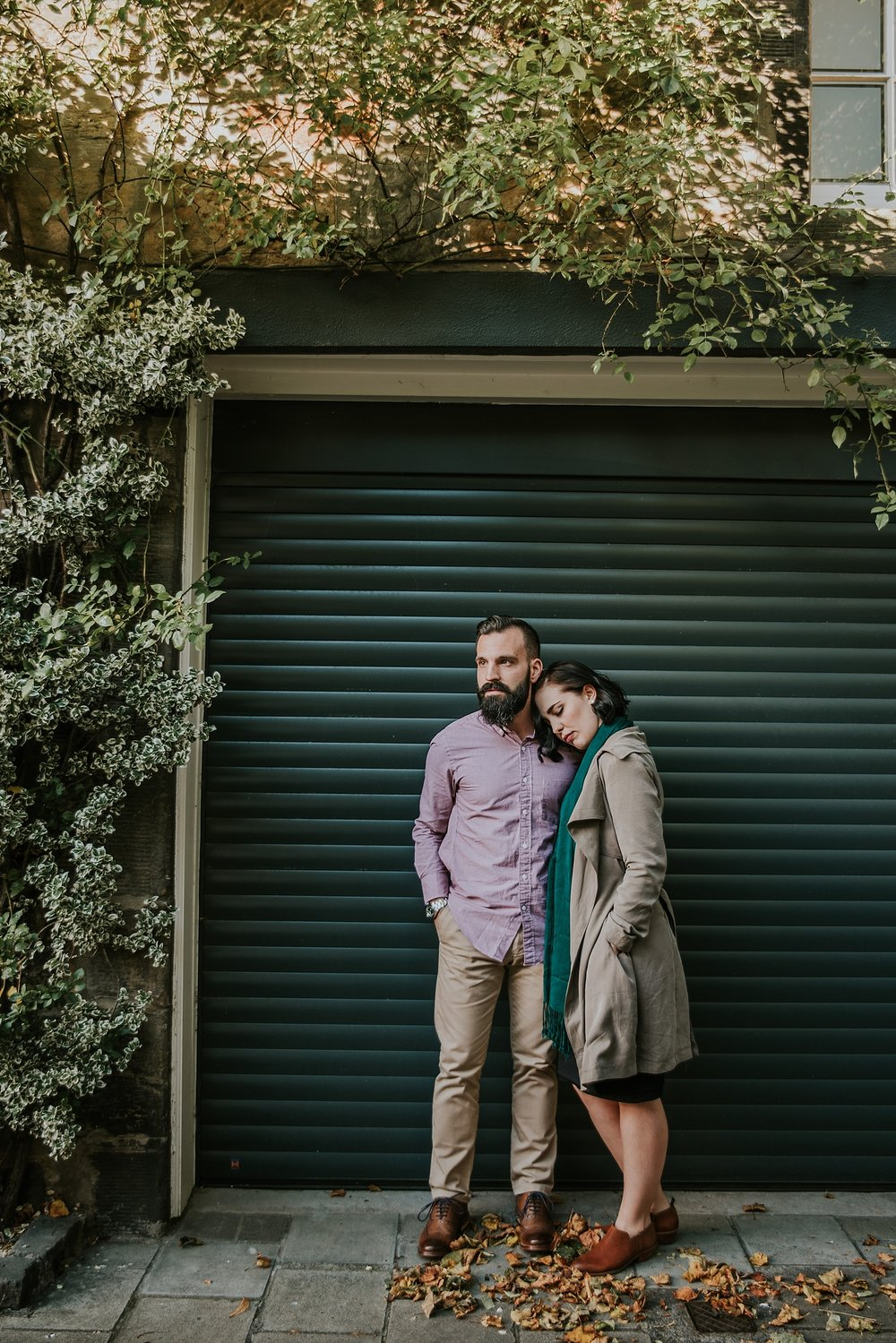Edinburgh-Wedding-Photographer-Kate-&-Dev__0012.jpg
