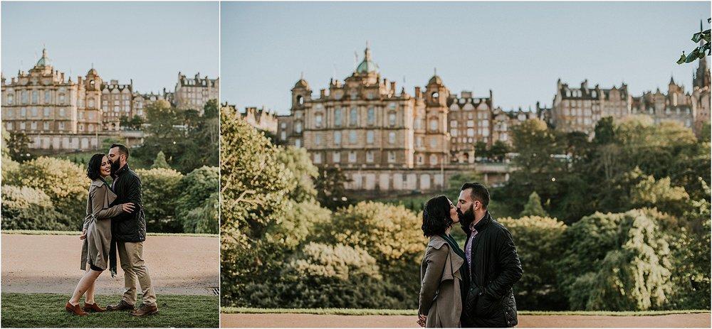 Edinburgh-Wedding-Photographer-Kate-&-Dev__0017.jpg