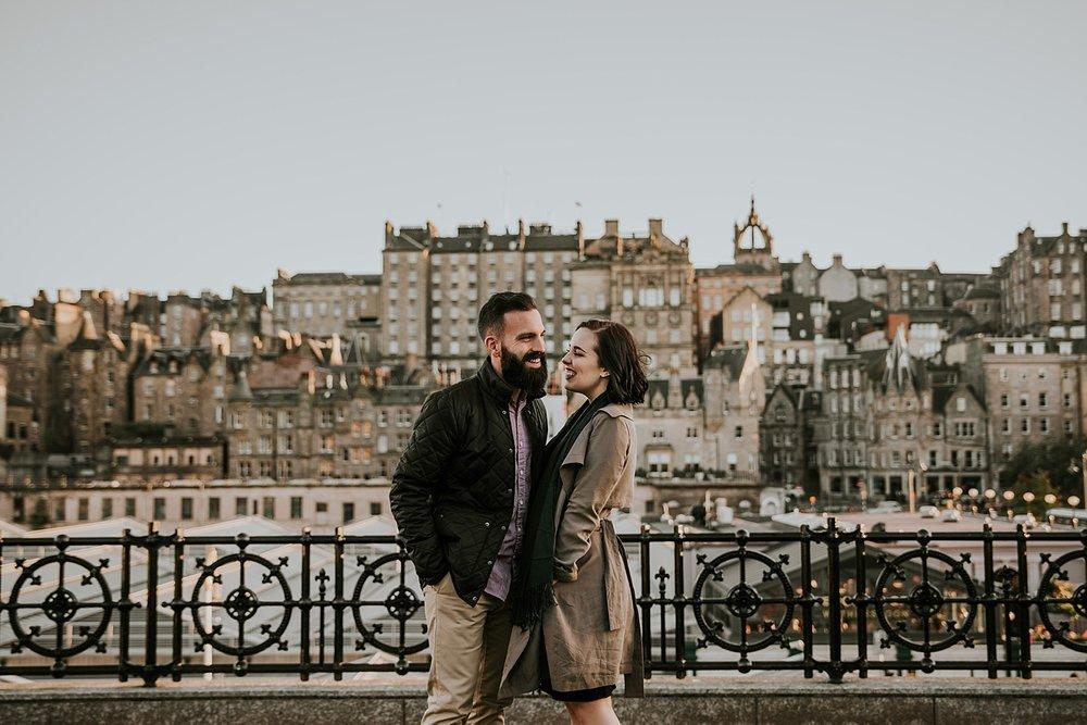 Edinburgh-Wedding-Photographer-Kate-&-Dev__0021.jpg