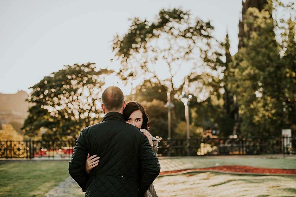 Edinburgh-Wedding-Photographer-Kate-&-Dev__0030.jpg