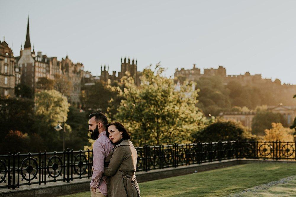 Edinburgh-Wedding-Photographer-Kate-&-Dev__0033.jpg