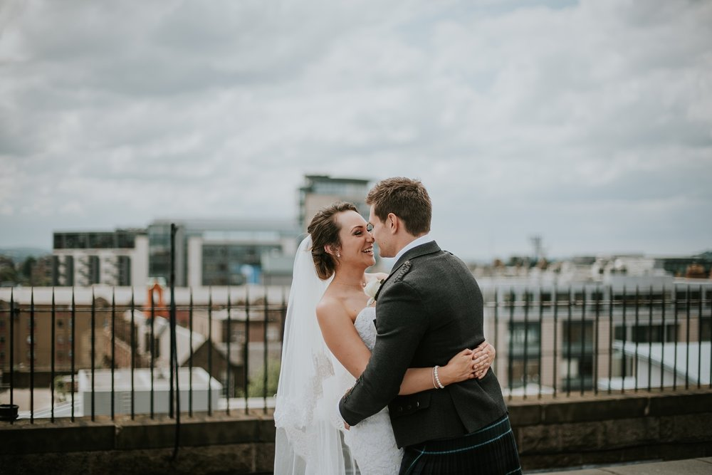 Edinburgh-wedding-photographer-Claire-Fleck_5.jpg