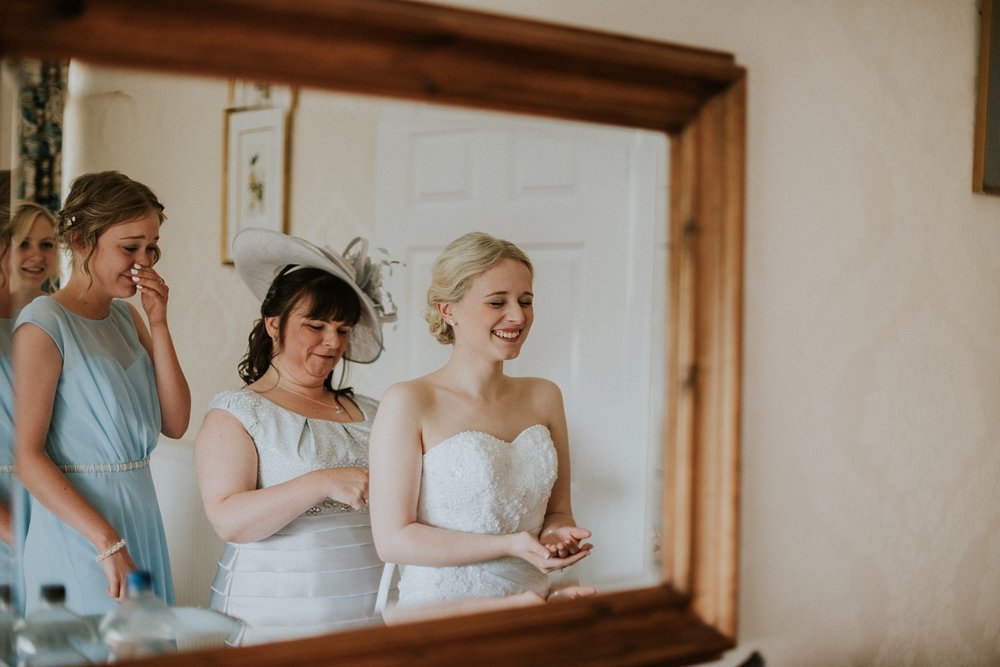 Edinburgh-wedding-photographer-Claire-Fleck_15.jpg