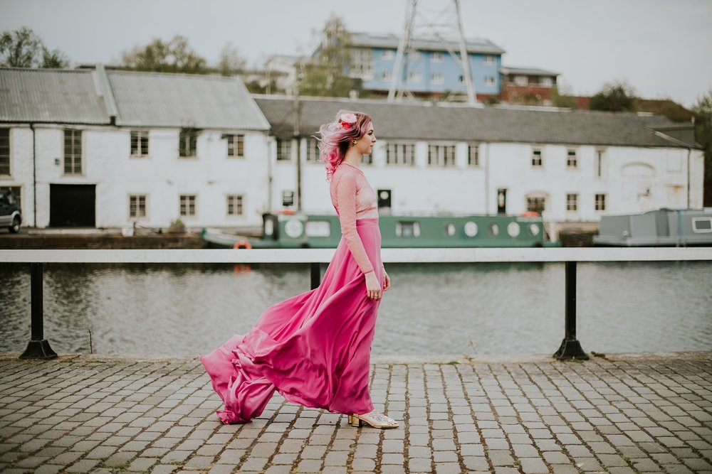 Edinburgh-wedding-photographer-Claire-Fleck_29.jpg