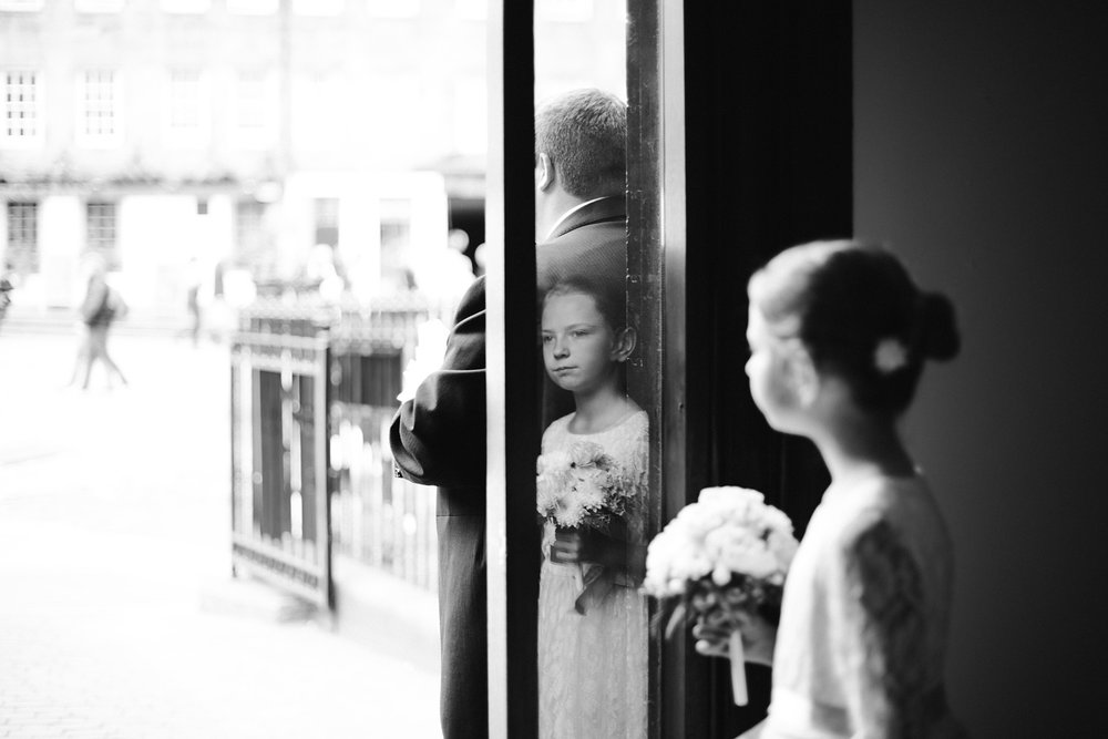 Edinburgh-wedding-photographer-Claire-Fleck_40.jpg