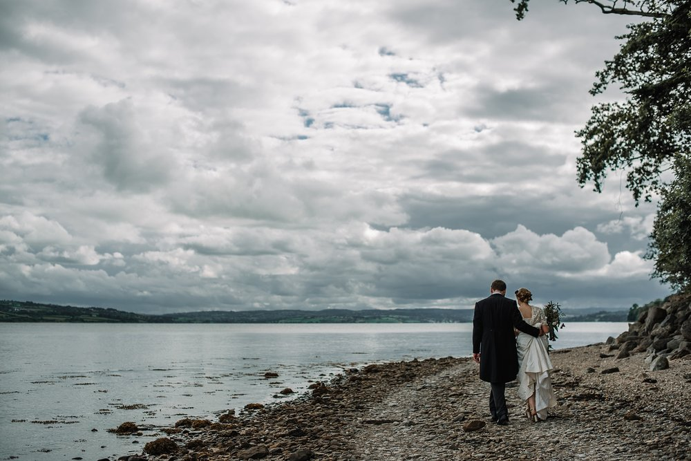 Edinburgh-wedding-photographer-Claire-Fleck_77.jpg
