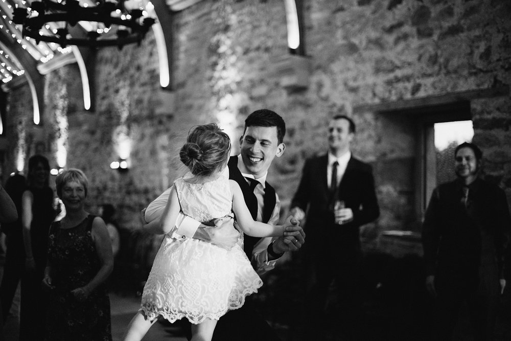 Edinburgh-wedding-photographer-Claire-Fleck_104.jpg