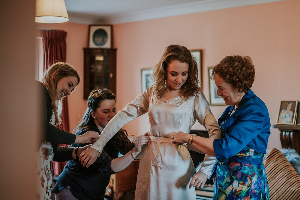 Carberry-Tower-wedding-photographer__0371.jpg