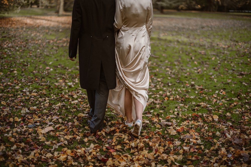 Edinburgh-Scottish-wedding-photographer_57.jpg