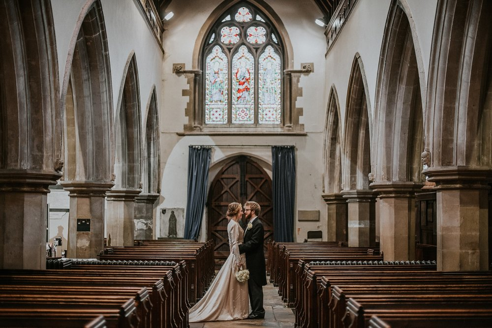 Edinburgh-Scottish-wedding-photographer_67.jpg