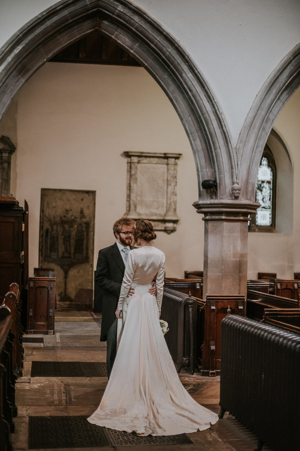 Edinburgh-Scottish-wedding-photographer_68.jpg