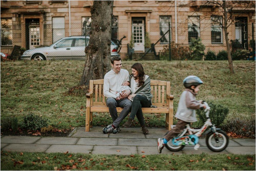 Edinburgh-Glasgow-Family-photographer-Noah-Roy_19.jpg