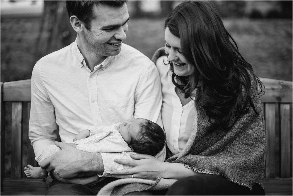 Edinburgh-Glasgow-Family-photographer-Noah-Roy_24.jpg