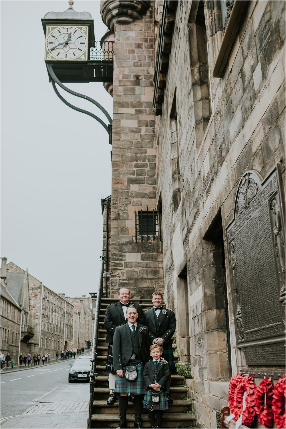 Edinburgh-wedding-photographer-Central-Hall_0013.jpg