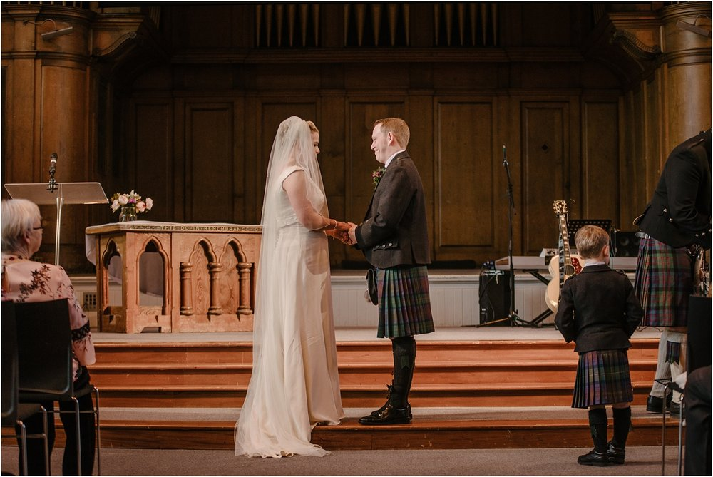 Edinburgh-wedding-photographer-Central-Hall_0027.jpg