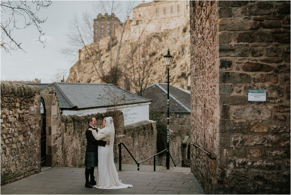 Edinburgh-wedding-photographer-Central-Hall_0042.jpg