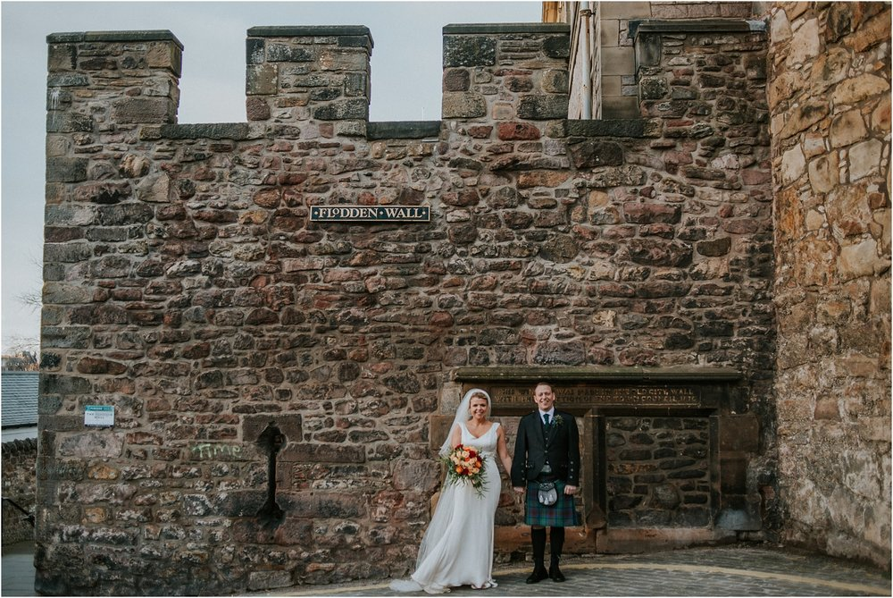 Edinburgh-wedding-photographer-Central-Hall_0046.jpg