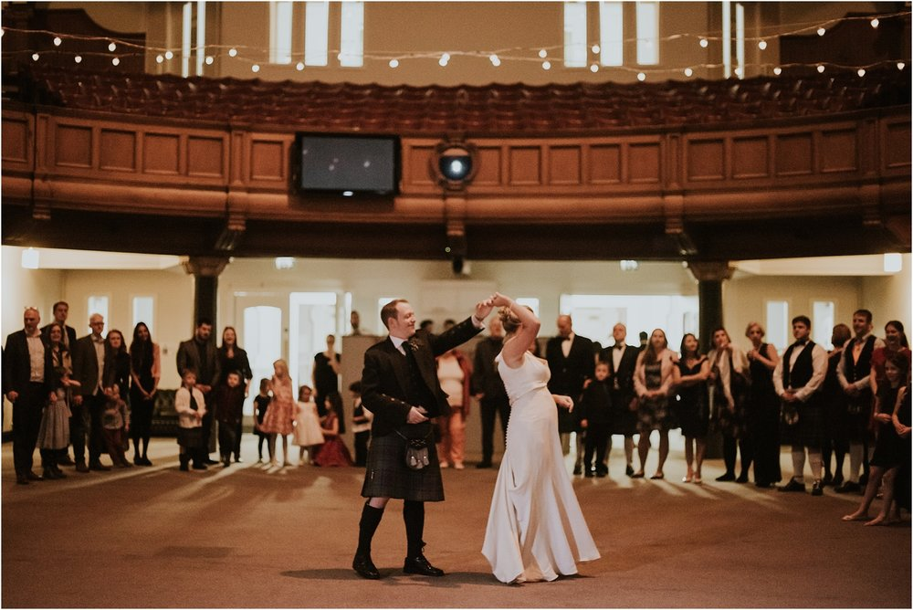 Edinburgh-wedding-photographer-Central-Hall_0071.jpg