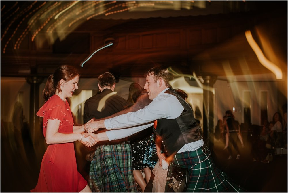 Edinburgh-wedding-photographer-Central-Hall_0082.jpg
