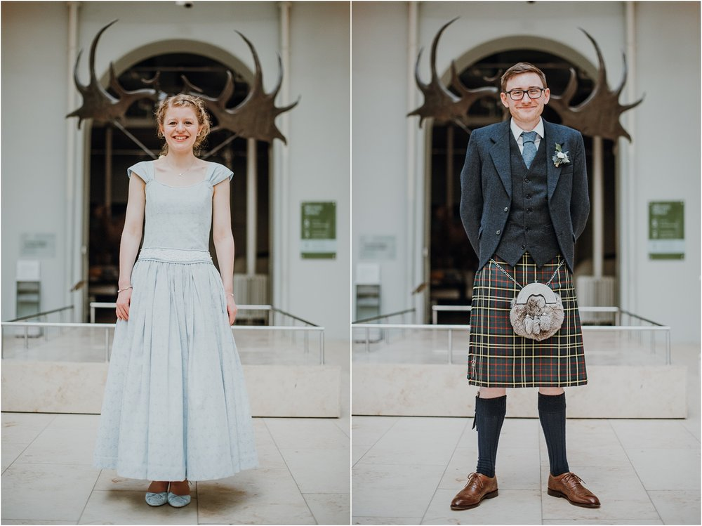 National-Museum-of-Scotland-Edinburgh-Wedding-Photography_0063.jpg