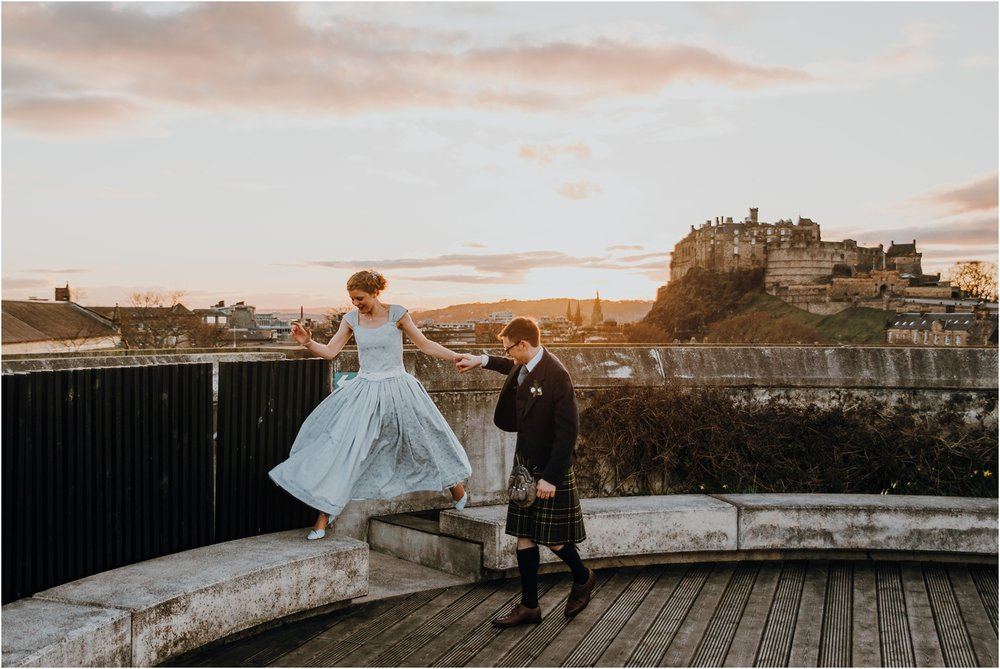 National-Museum-of-Scotland-Edinburgh-Wedding-Photography_0071.jpg