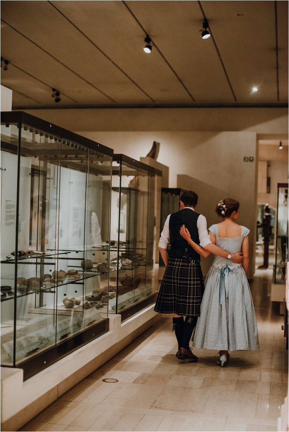 National-Museum-of-Scotland-Edinburgh-Wedding-Photography_0094.jpg