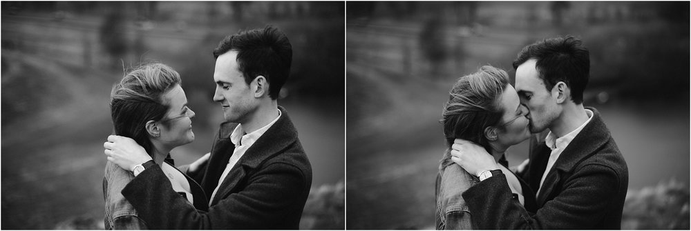 Edinburgh-Engagement-Photographer-TimEmily_0004.jpg
