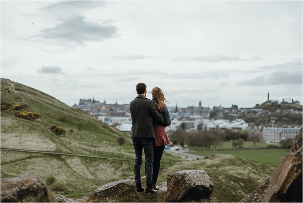 Edinburgh-Engagement-Photographer-TimEmily_0005.jpg