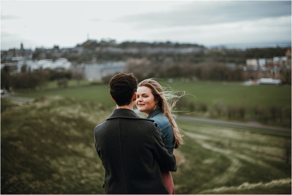 Edinburgh-Engagement-Photographer-TimEmily_0007.jpg