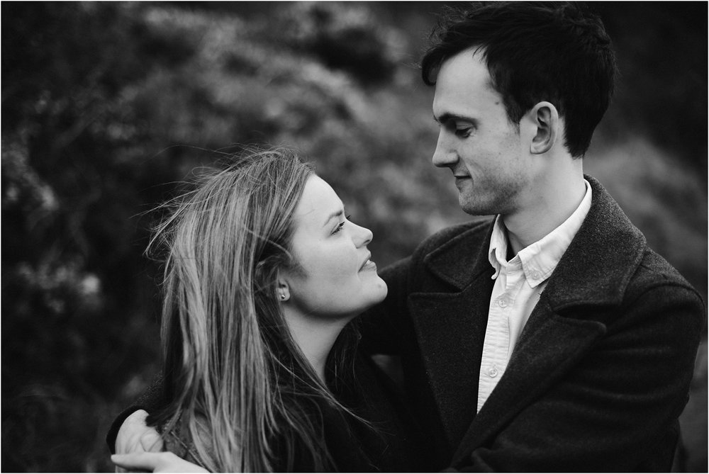 Edinburgh-Engagement-Photographer-TimEmily_0010.jpg