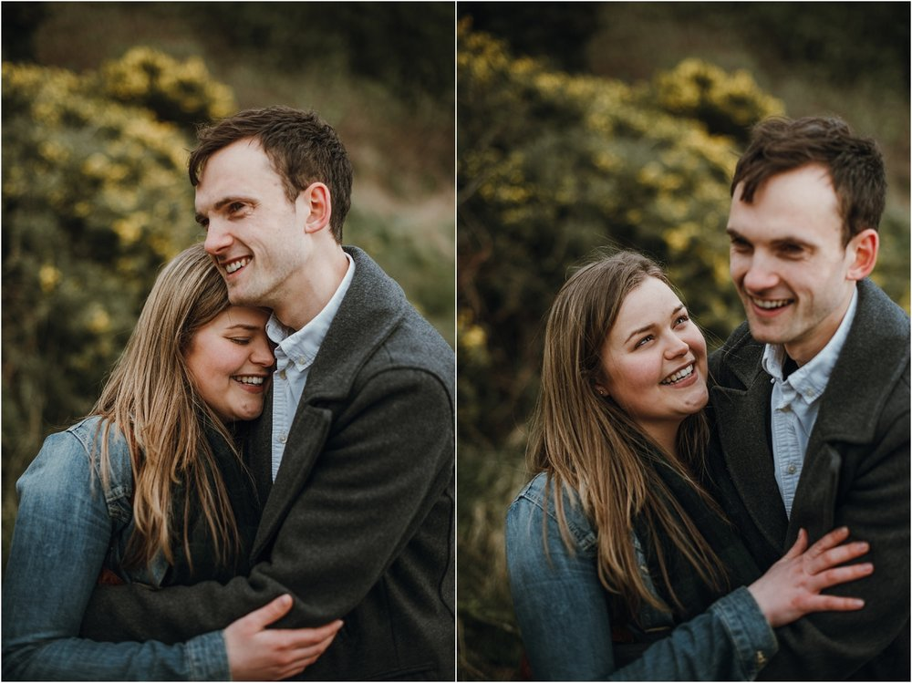 Edinburgh-Engagement-Photographer-TimEmily_0012.jpg