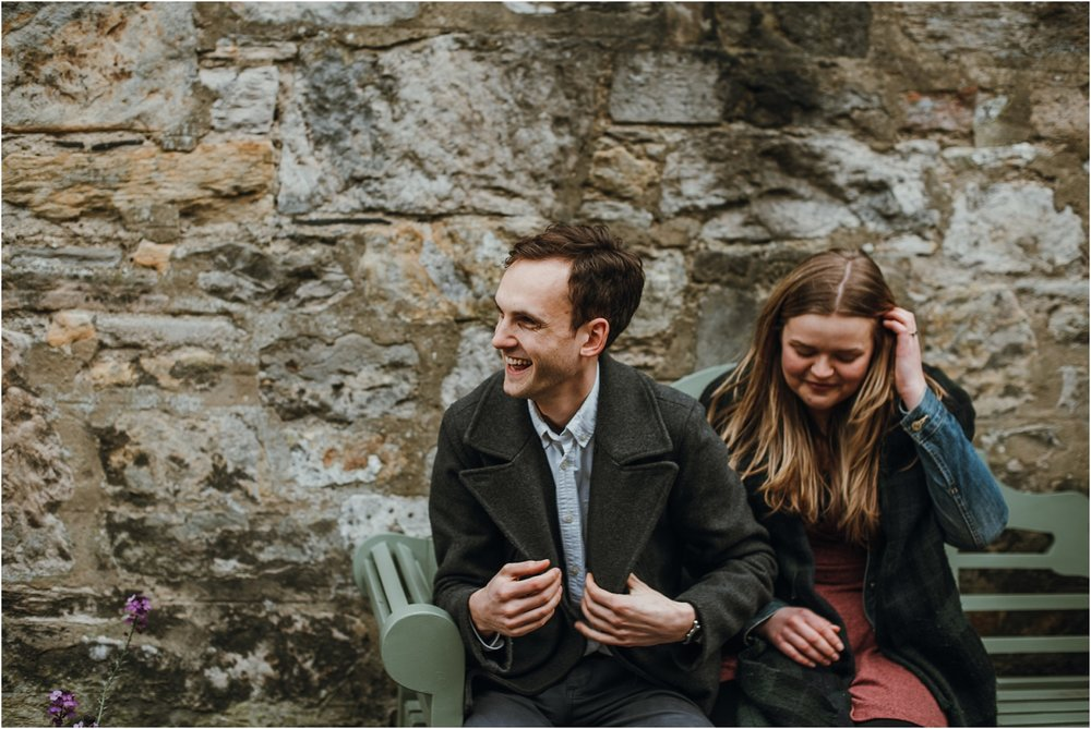 Edinburgh-Engagement-Photographer-TimEmily_0016.jpg