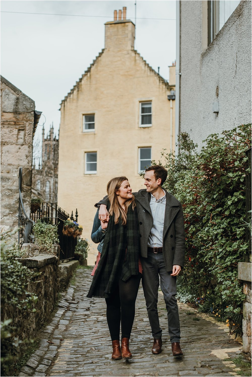 Edinburgh-Engagement-Photographer-TimEmily_0015.jpg