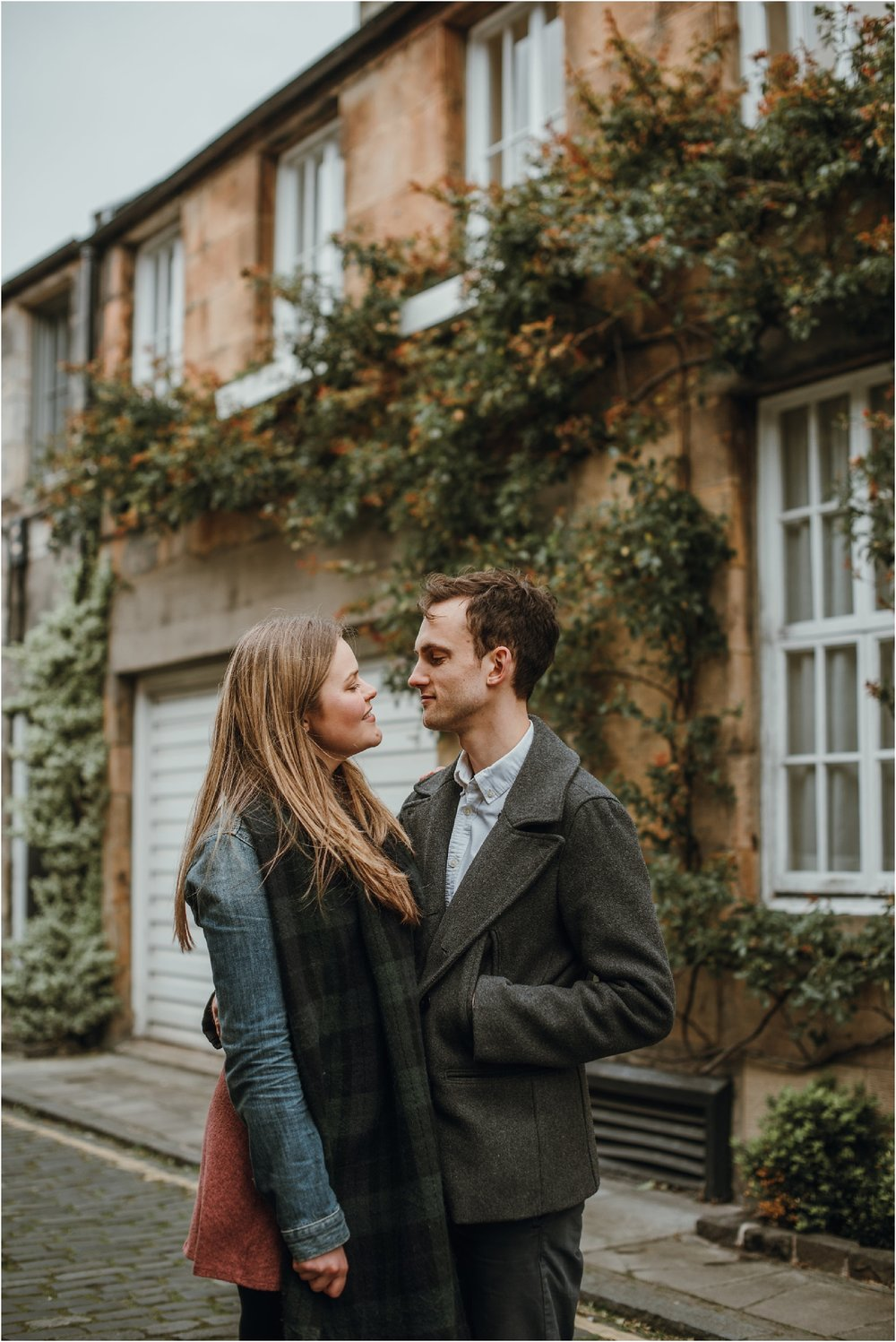 Edinburgh-Engagement-Photographer-TimEmily_0020.jpg