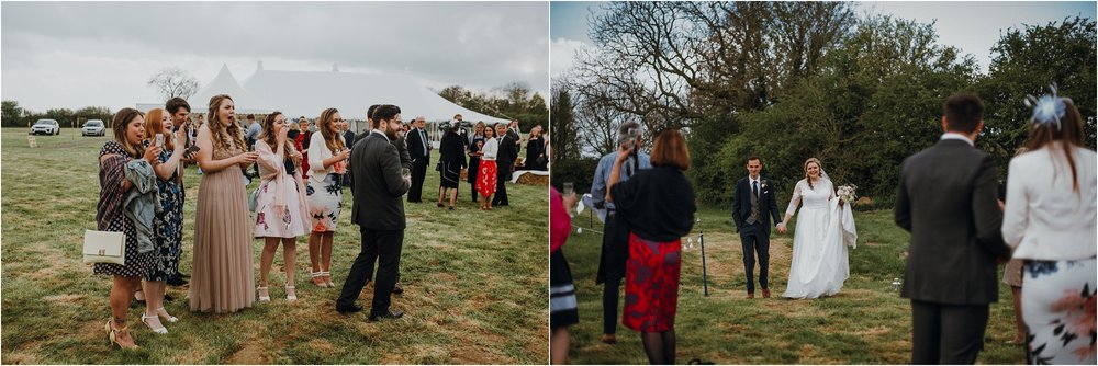 Outdoor-country-wedding-Edinburgh-photographer__0093.jpg