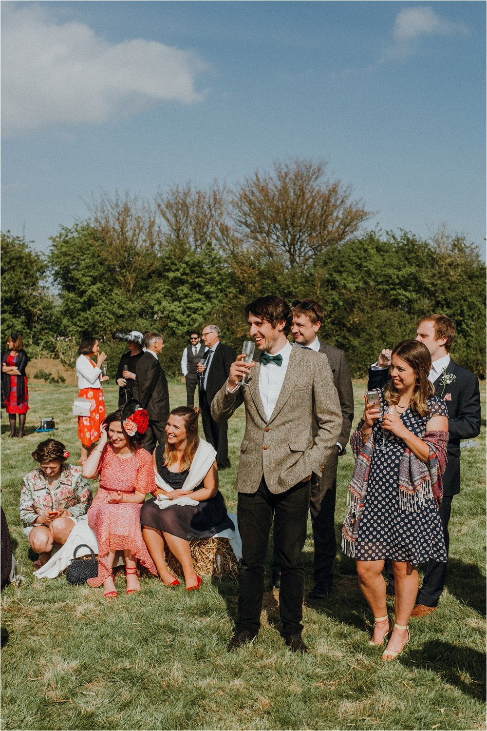 Outdoor-country-wedding-Edinburgh-photographer__0099.jpg