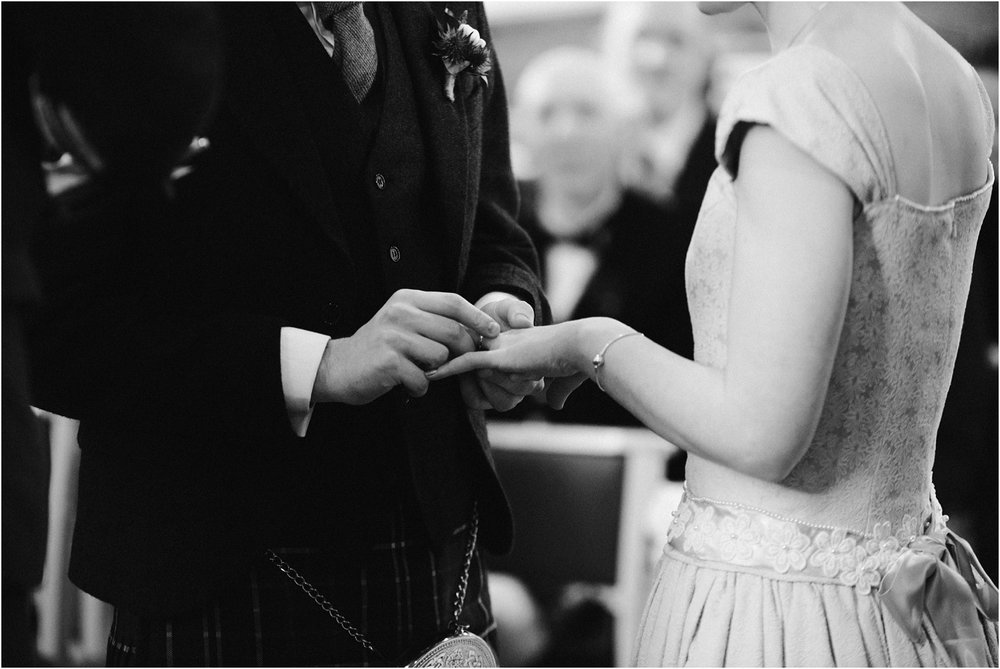 National-Museum-of-Scotland-Edinburgh-Wedding-Photography_0026.jpg