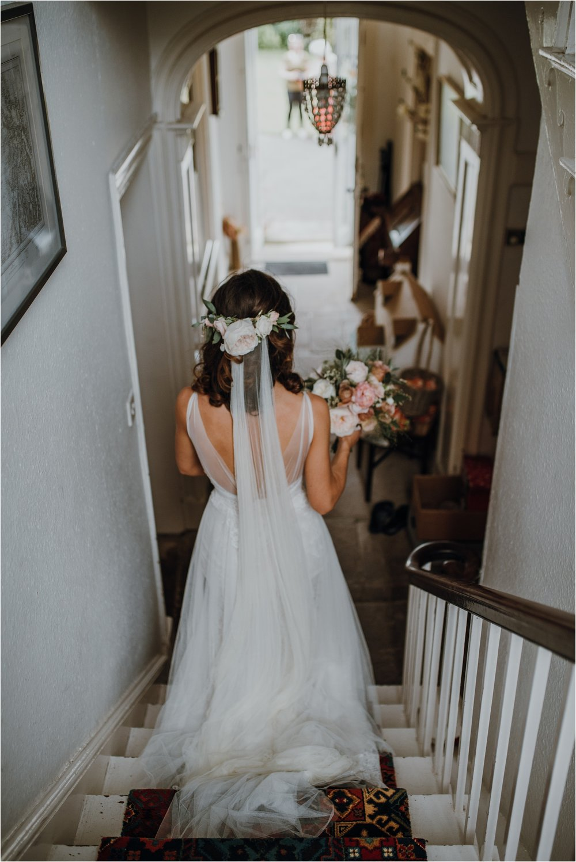 Outdoor-country-wedding-Edinburgh-photographer__0170.jpg