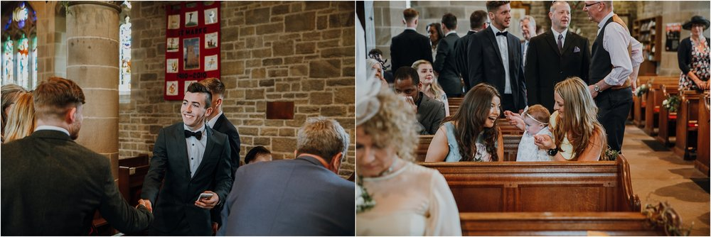 Outdoor-country-wedding-Edinburgh-photographer__0180.jpg