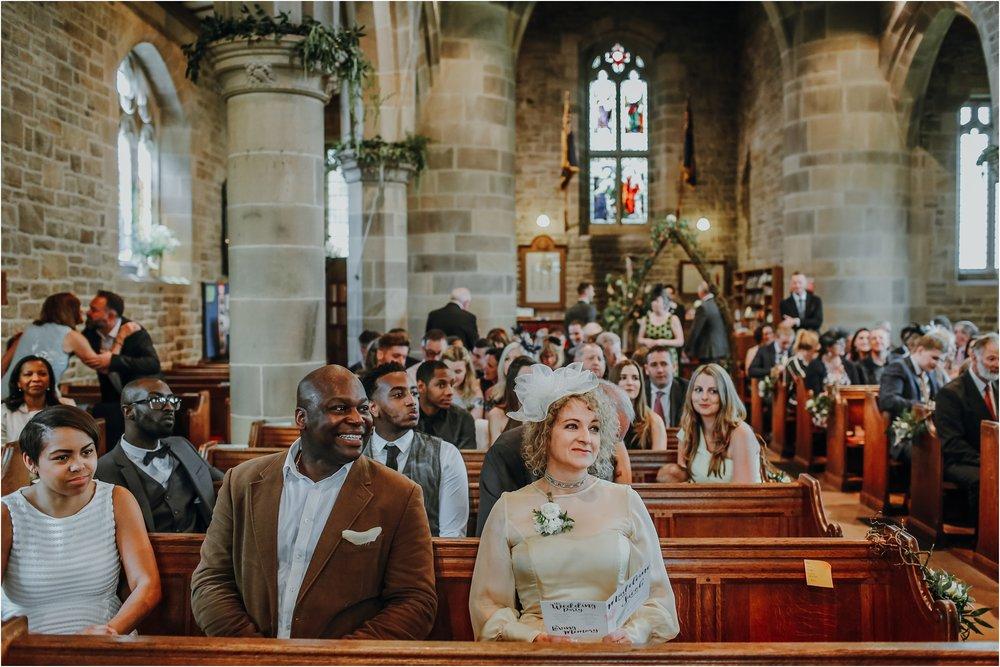 Outdoor-country-wedding-Edinburgh-photographer__0181.jpg